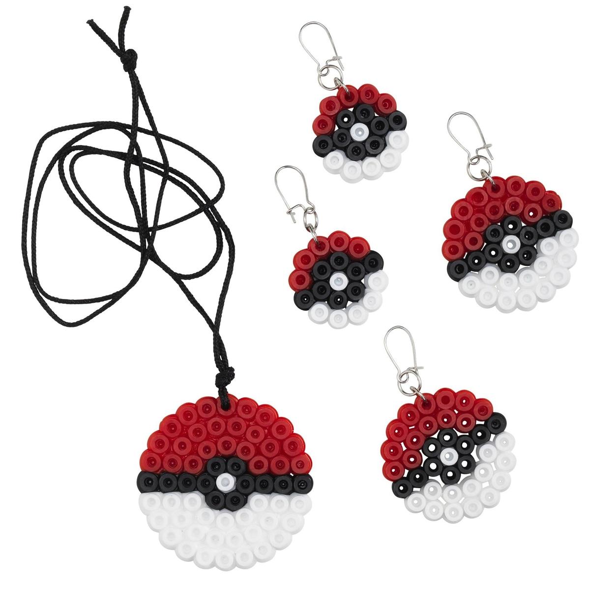 Pokémon GO smycken
