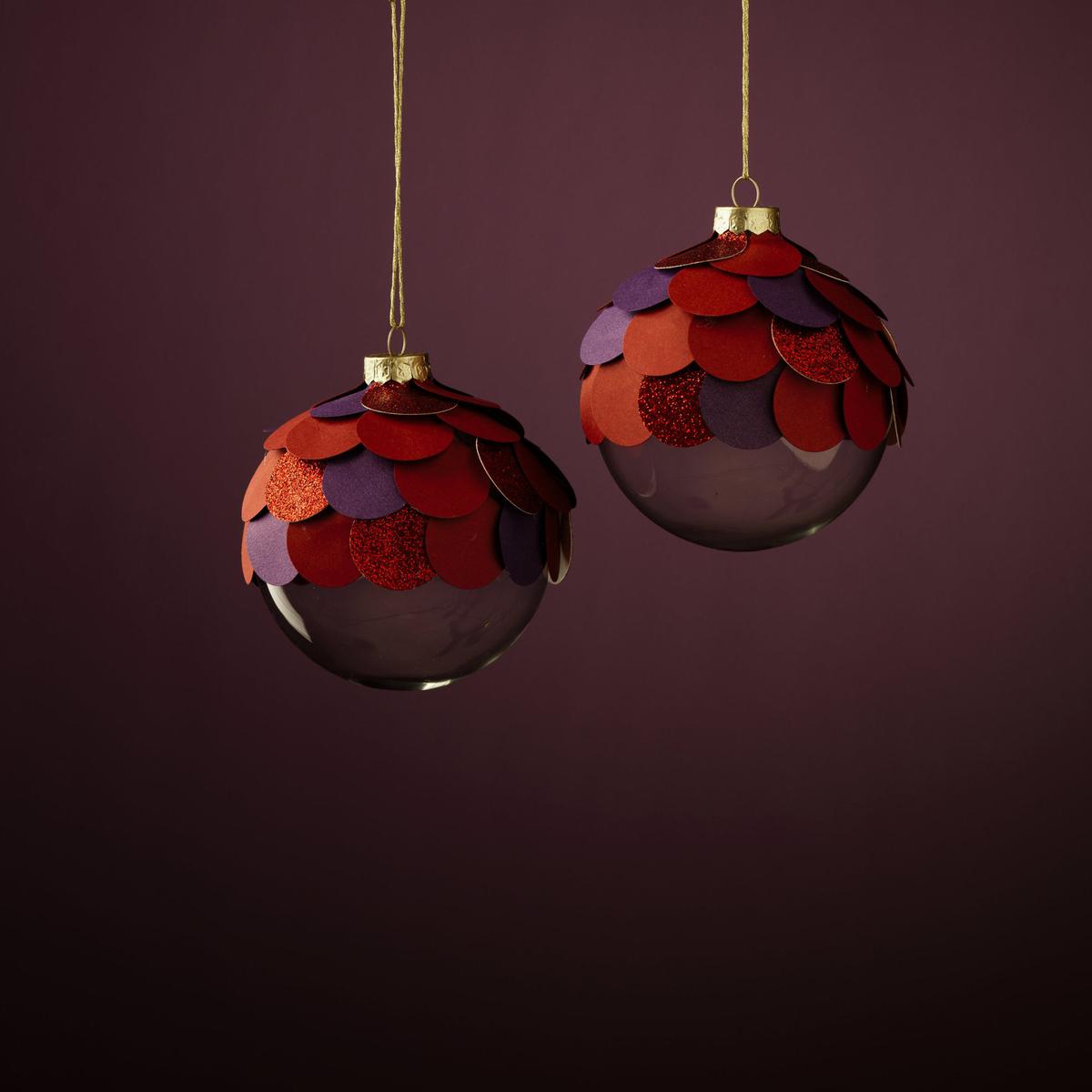 Kulekongler til jul